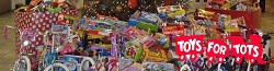 toys-tots-banner-250-960x250