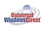 Universal Windows Direct Logo